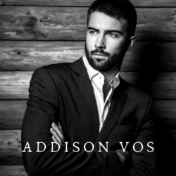 Addison Vos