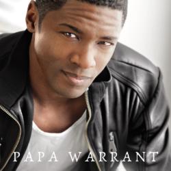 Papa Warrant