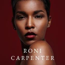 "Veronica ""Roni"" Carpenter"