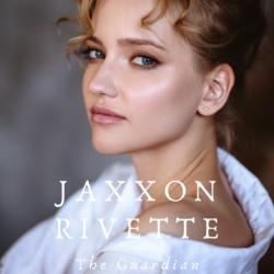 Jaxxon Rivette