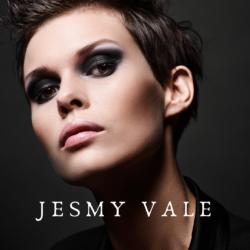 Jesmy Vale