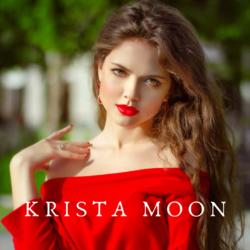 Krista Moon